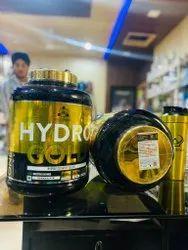 powder Hydro Gold, Non prescription, Size: 5lbs