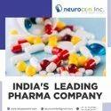 Neuropsychiatry PCD Pharma Franchise For Arunachal Pradesh