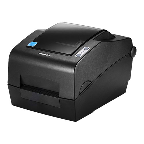 Thermal Transfer Label Printer SLP-TX400