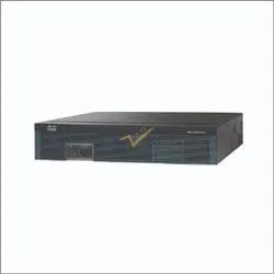 Cisco ISR 2951 Routers