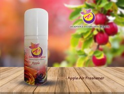 Apple Room Freshener