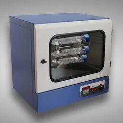 Laboratory Hybridization Incubator