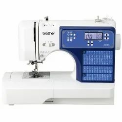 PVC Brother DS1300, For Sewing