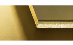 Brass CuZn37 Sheets Shims