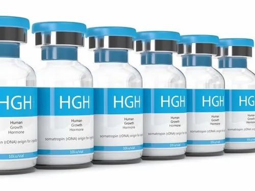Steroids hgh suppliers golden dragon whitchurch