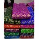 Banarasi Designer Jacquard Fabrics