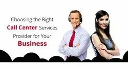 24hrs Inbound Domestic Call Centre Services, in Pan India
