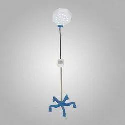 21 LED SIMS Portable Examination Light