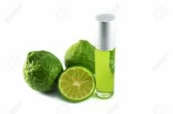 Lime Extract