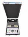 Manual Oil BDV Tester