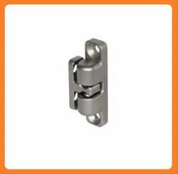 Ball catches Zinc die casting / Stainless Steel
