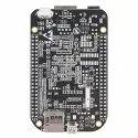 BeagleBone Rev C (4GB Flash Memory)