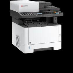 Kyocera ECOSYS M6540idw Multi-Function Monochrome Printer, 40ppm