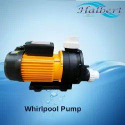 Whirlpool Pump