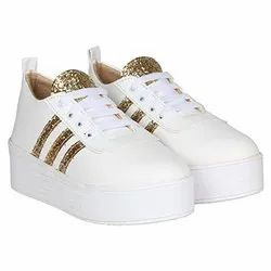Misto Vagon Women and Girl Shoes