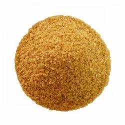 Brown Wheat Dalia