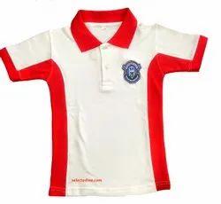 Men Cotton T Shirts