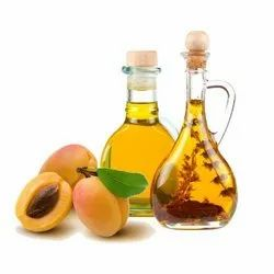 Cold Pressed Apricot Oil, For Cosmetic