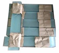 Polished Glass Sheet, 12 Mm