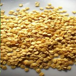 Hybrid Yellow Chilli Plants Seeds, Packaging Type: Plastic Packet, Packaging Size: 50 Gm