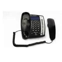 Beetel M60 Caller ID Phone