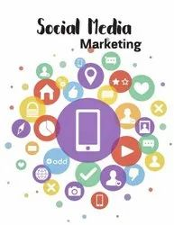Monthly Social Media Marketing Service, in Pan India