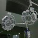 Prima 4 SIMS LED OT Light