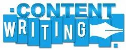 Content Writting Service