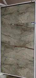 Ceramic floor tiles kajaria