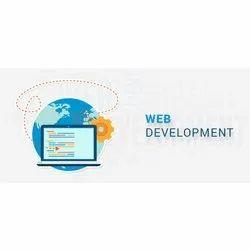 Ecommerce Shopping Portal Development