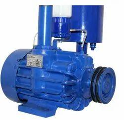 TK 1200 Milking Machine Vacuum Pump