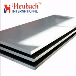 Stainless Steel 410 Plates