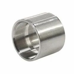 Stainless Steel Cold Rolled Pipe Fittings