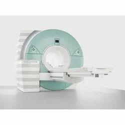 Siemens Avanto 1.5T MRI Machine