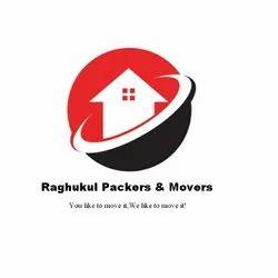 Door To Door Packers And Movers Service