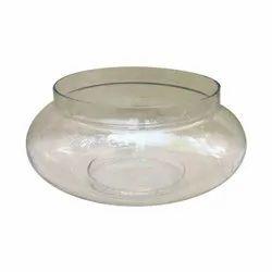 Floating Candle Bowl