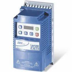 Lenze SMVector IP31 Frequency Inverter Drives