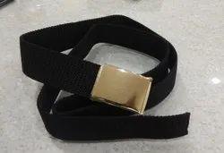 Police Belt