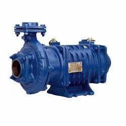 Kirloskar End Suction Monobloc Pump