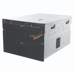 HP ProLiant DL 980 G7 Server