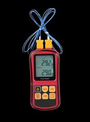 K Type Thermocouple Thermometer