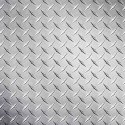 Checkkered Stainless Steel Sheets