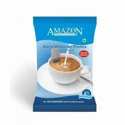 Amazon Dairy Whitener Plain Premix