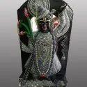 Lord Shri Nath Ji Statue