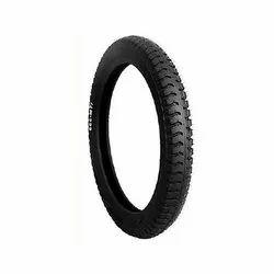2.75-17 6 Ply Two Wheeler Tire