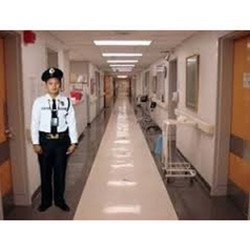 Corporate Male hospital-security-services-250x250