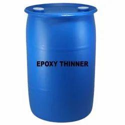 Epoxy Thinner