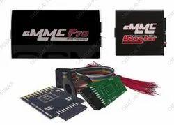 EASY JTAG eMMC PRO BOX eMMC Programmer