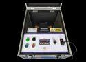 Oil Insulation Tester
