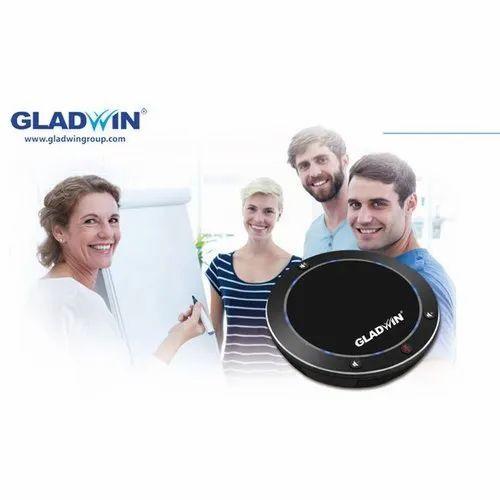 GLAD-NA100 Wireless Bluetooth Speaker